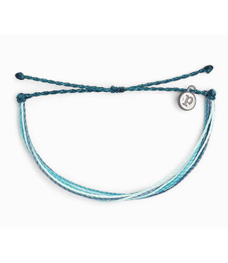 Puravida Pura Vida Muted Original Bracelet (8 colors)
