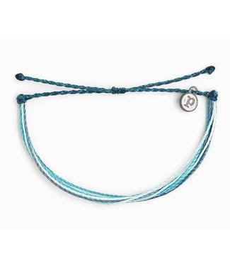 Puravida Pura Vida Muted Original Bracelet