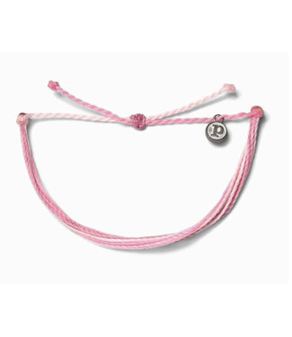 Puravida Pura Vida Charity Bracelet (9 colors)