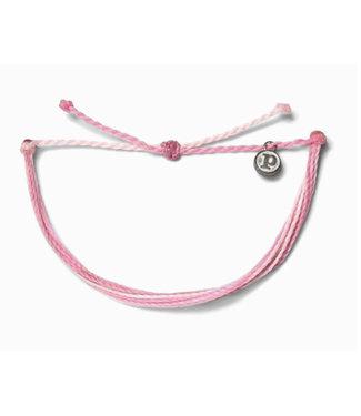 Puravida Pura Vida Charity Bracelet