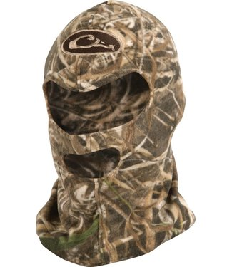Drake Drake EST Face Mask (2 Colors)