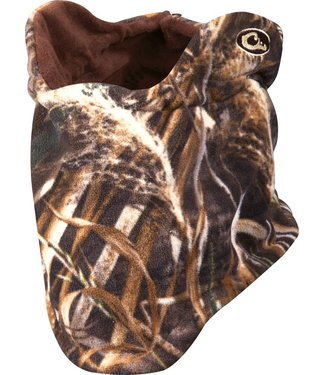 Drake Drake Fleece Neck Gaiter