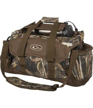 Drake Drake Large Blind Bag 2.0 Realtree Max-5