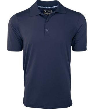 Drake Drake Performance Stretch Polo