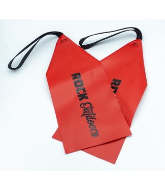 Rock Outdoors Rock Outdoors Safety Tow Flag