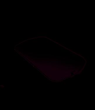 GSI GSI Ultralight Cutting Board - Large