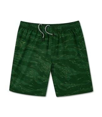 Chubbies Chubbies The In Plain Sights - Men's Gym/Swim Hybrid Shorts (7 inch)