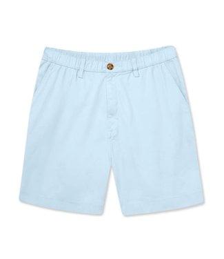 Chubbies Chubbies The Altitudes - Men's Stretch Shorts (7 inch)