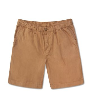 Chubbies Chubbies The Staples - Men's Stretch Shorts (7 inch)