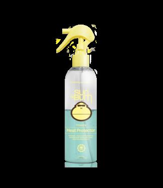 Sun Bum Sun Bum Heat Protector Hair Spray
