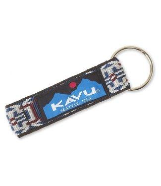 Kavu Kavu Key Chain - Heritage Trail