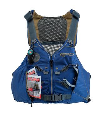 Astral Astral V-Eight Fisher Life Vest