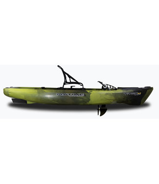 Native Watercraft Native Titan Propel 10.5 (4 colors)