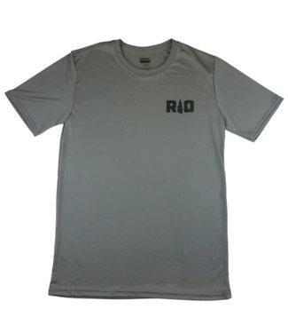 Rock Outdoors Rock Outdoors RO Logo SS Performance Shirt (3 Colors)