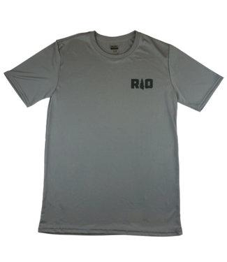 Rock Outdoors Rock Outdoors RO Logo SS Performance Shirt