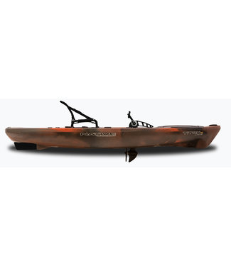Native Watercraft Native Titan Propel 12