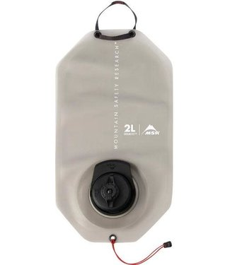 Mountain Safety Research (MSR) MSR DromLite Bag (2L)