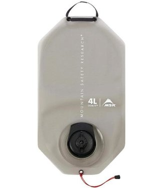 Mountain Safety Research (MSR) MSR DromLite Bag (4L)
