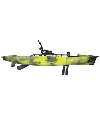 Hobie Hobie Mirage Pro Angler 12 with 360 Drive