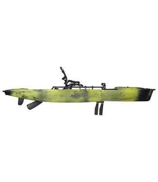 Hobie Hobie Mirage Pro Angler 14 with 360 Drive