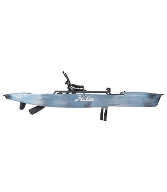 Hobie Hobie Mirage Pro Angler 14 with 360 Drive