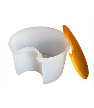 Hobie Hobie Gear Bucket - Deep