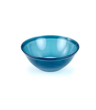 GSI GSI Infinity Bowl
