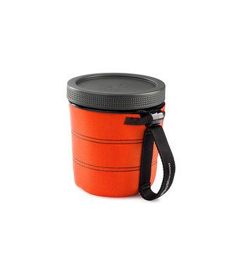 GSI GSI Fairshare Mug II (3 Colors)