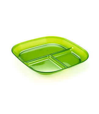 GSI GSI infinity Divided Plate (2 Colors)