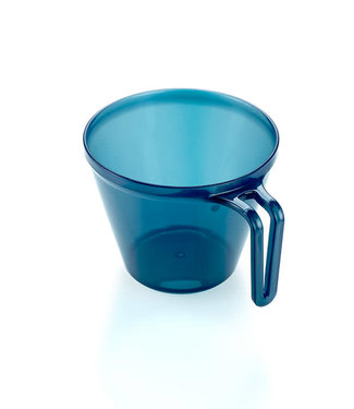 GSI GSI Infinity Stacking Cup (2 Colors)
