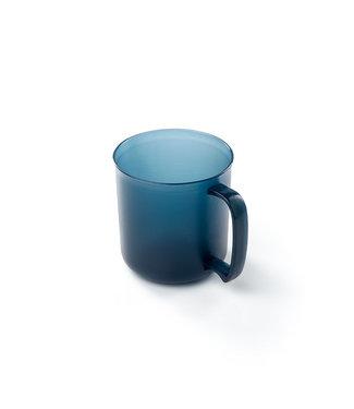 GSI GSI Infinity Mug (2 Colors)
