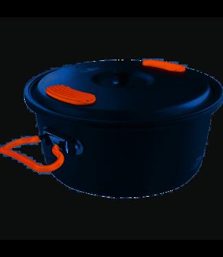 GSI GSI Halulite Cook Pot