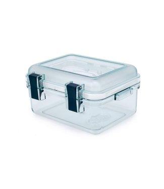 GSI GSI Lexan Gear Box (Large)