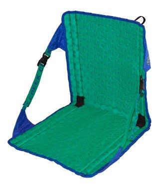 Crazy Creek Crazy Creek HEX 2.0 Original Chair