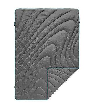 Rumpl Rumpl Original Puffy Blanket - One Person (2 Colors)