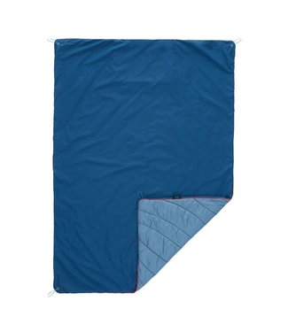Rumpl Rumpl The Puffy Ground Cover (2 Colors)