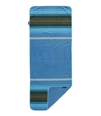 """Rumpl Rumpl Shammy Towel 1 Person - 70"""" x 28"""" (2 Colors)"""