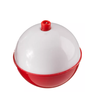 Billy Boy #PD-96W Plastic Un-weighted Float Round