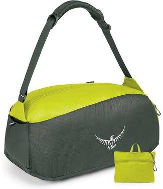 Osprey Osprey Ultralight Stuff Duffel - Electric Lime
