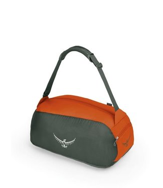 Osprey Osprey Ultralight Stuff Duffel - Poppy Orange