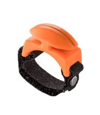 Line Cutterz Line Cutterz Blaze Orange Ring