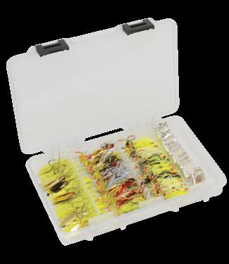 Plano Plano Elite Series (370705) Spinnerbait Stowaway Box