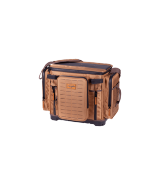 Plano Plano Tackle Bag Guide 3700