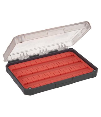 Gruv Gruv The Micro Jig Box