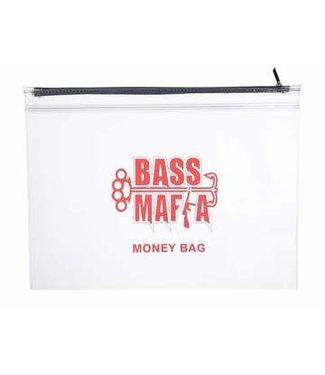 Bass Mafia Bass Mafia Money Bag (13 x 16)
