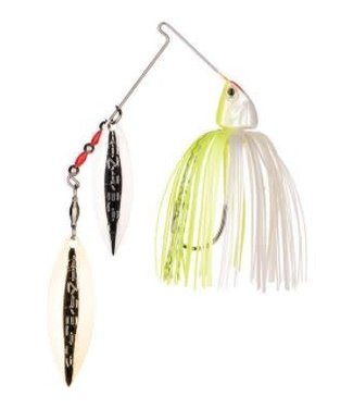 Strike King Strike King 1/2 oz Burner Spinner Bait