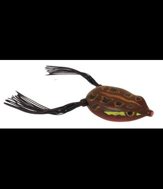 Spro Spro Dean Rojas Bronzeye Frog 65
