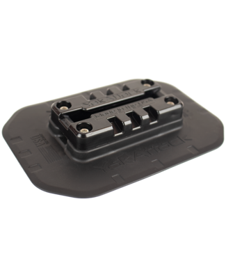 YakAttack YakAttack SwitchPad™ Flexible Surface Mount with MightyMount Switch™