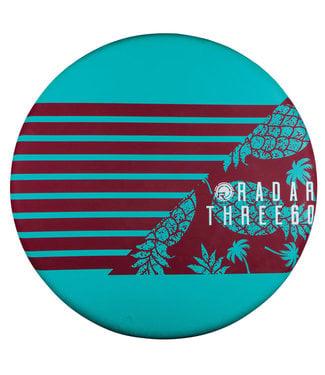 Radar Radar Three60 Disc