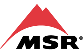 Mountain Safety Research (MSR)